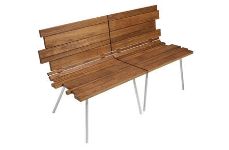 Beautiful Bench Designs Collection19