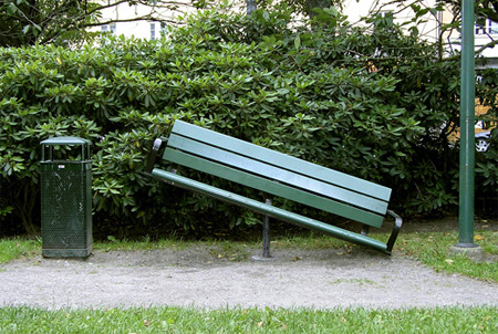 Beautiful Bench Designs Collection2