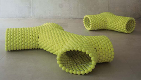 Beautiful Bench Designs Collection20