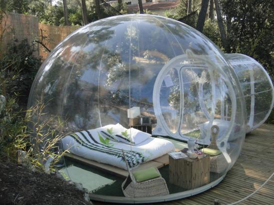bubble-hotel-3
