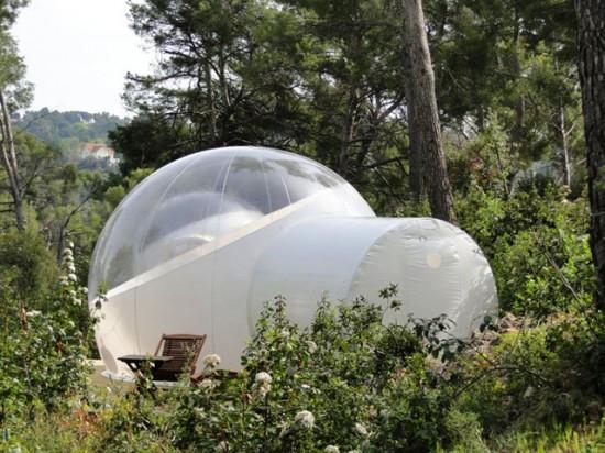 bubble-hotel-4-550x412