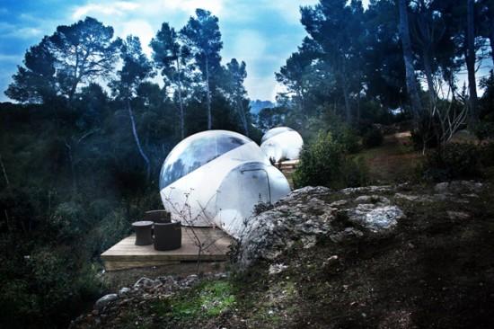 bubble-hotel-5-550x366