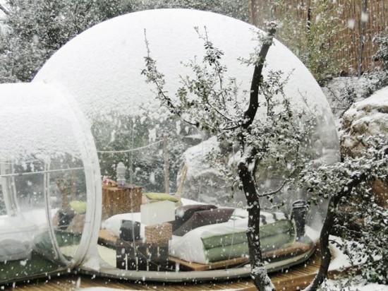 bubble-hotel-6-550x412