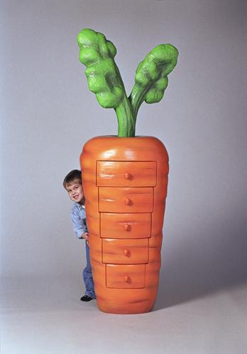 carrotdresser1