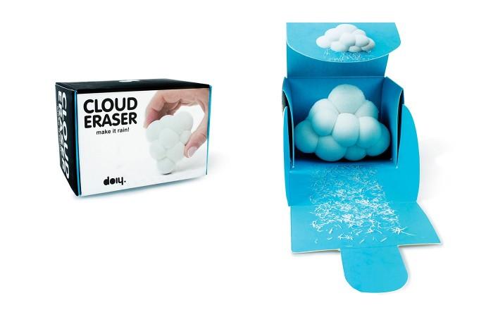 雲の消しゴム「cloud-eraser」8