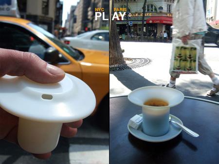 創造力豊かなクリエイティブなマグカップ12