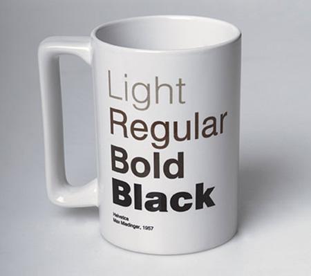 創造力豊かなクリエイティブなマグカップ27