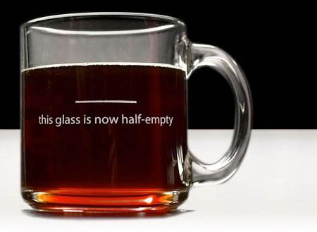 創造力豊かなクリエイティブなマグカップ26