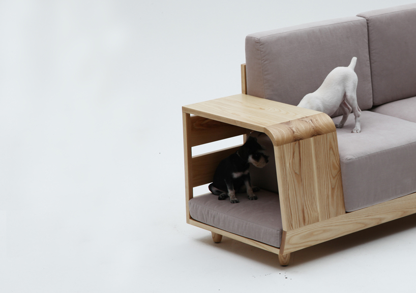 the dog house sofa6