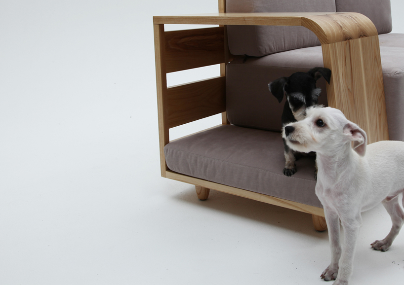 the dog house sofa7