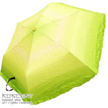 本物と見間違えるほどリアルなサニーレタスのかわいらしい傘「Vegetabrella(ベジタブレラ)」6