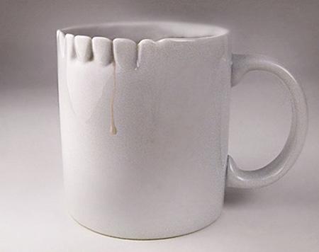 ユニークなマグカップ3