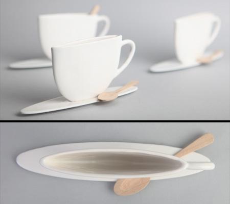 mug08