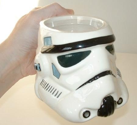 クリエイティブで面白いマグカップ