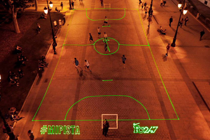 nike-laser-soccer-field-designboom01