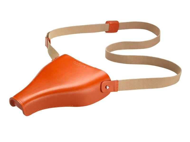自転車のサドルにつける、可愛らしいミニバッグ「VICTORIA SADDLE HANDBAG」7