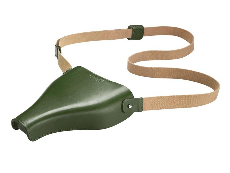 自転車のサドルにつける、可愛らしいミニバッグ「VICTORIA SADDLE HANDBAG」12