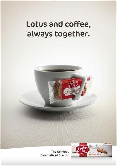 【世界の広告】世界の広告デザイナーがつくった思わず見入ってしまう印象的な広告。15