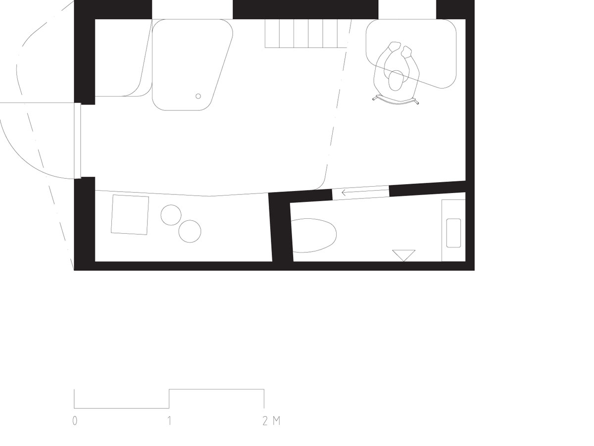 tengbom-architects-design-a-smart-studen-fla8