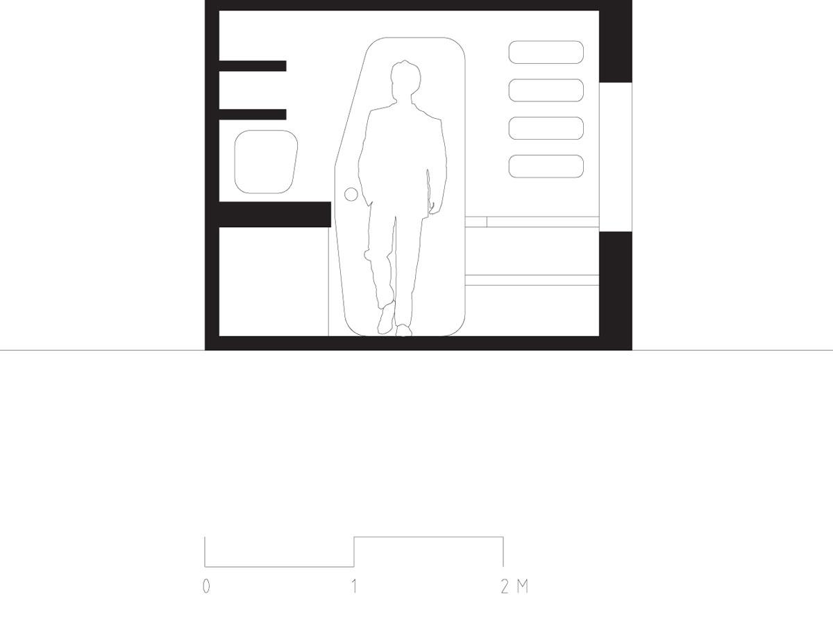 tengbom-architects-design-a-smart-studen-fla9