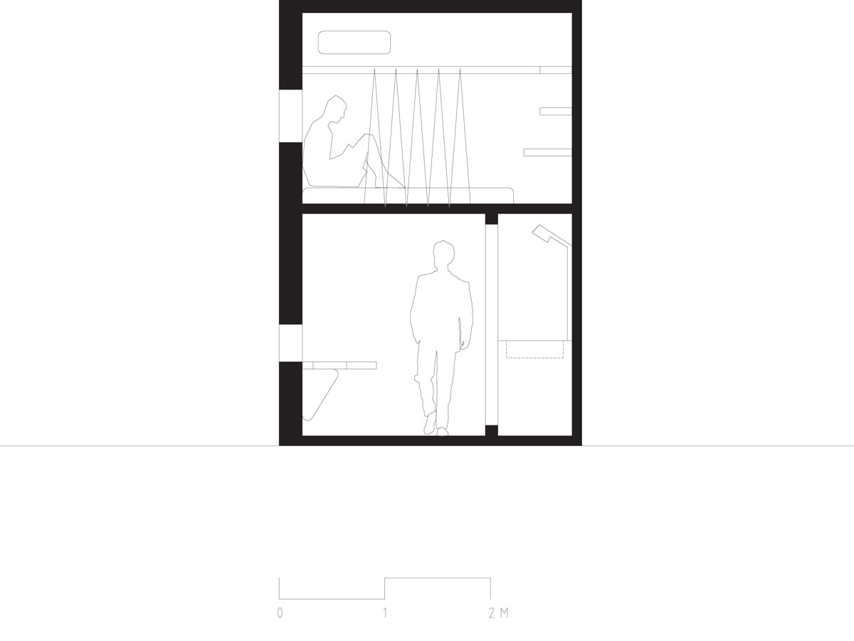 tengbom-architects-design-a-smart-studen-fla11