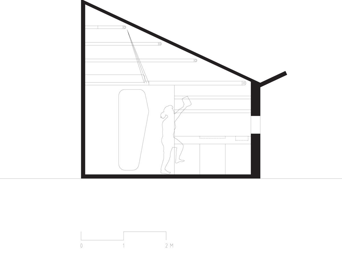 tengbom-architects-design-a-smart-studen-fla12