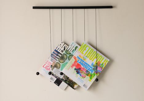 magazinehanger4