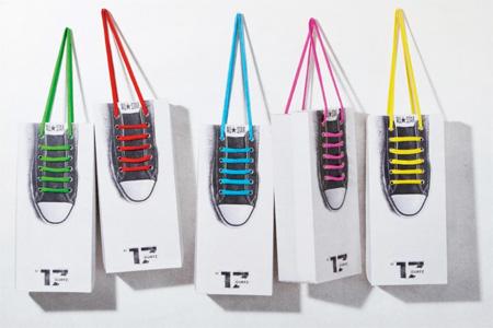 クリエイティブなパッケージデザイン16