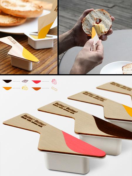 クリエイティブなパッケージデザイン8