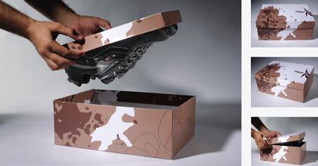 面白いパッケージデザイン20選3