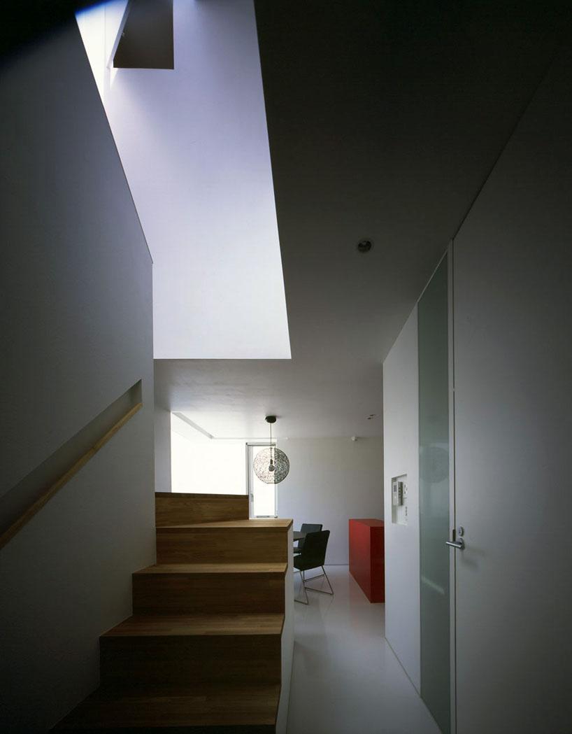 吹田の家4