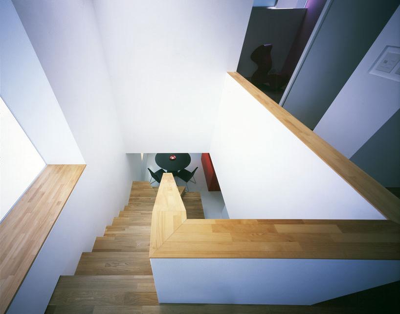 吹田の家6