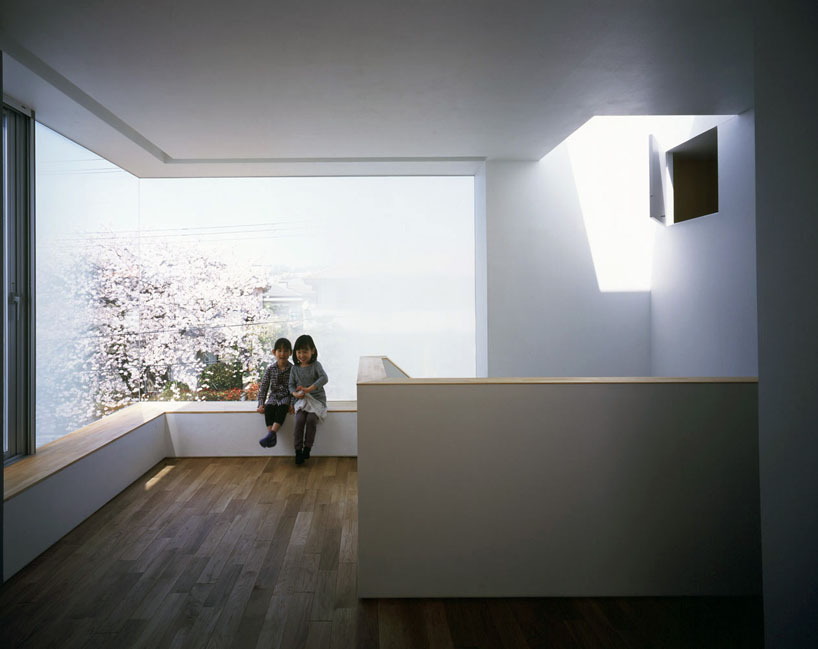 吹田の家8