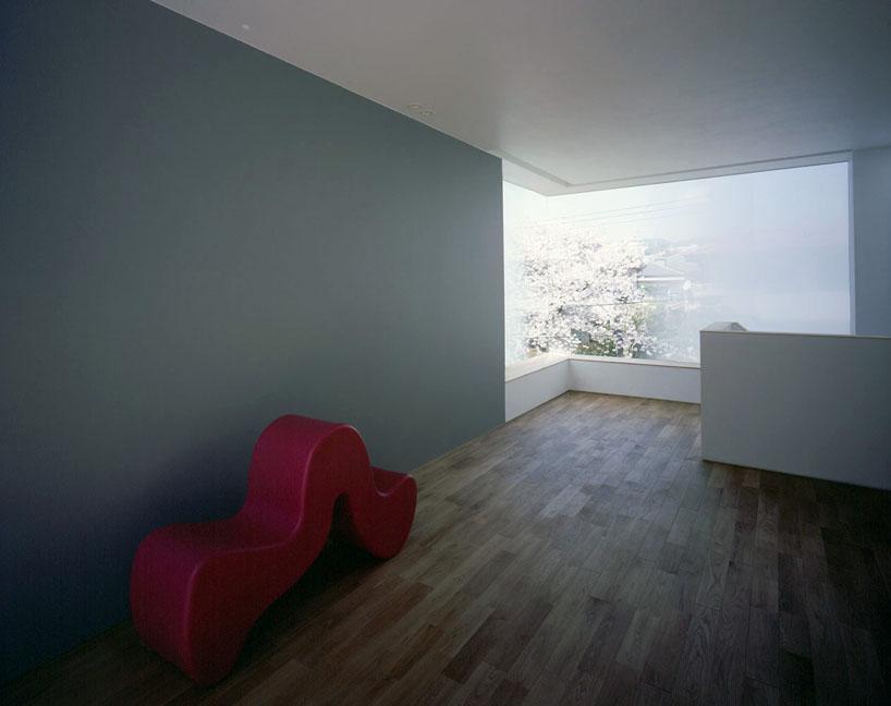 吹田の家9