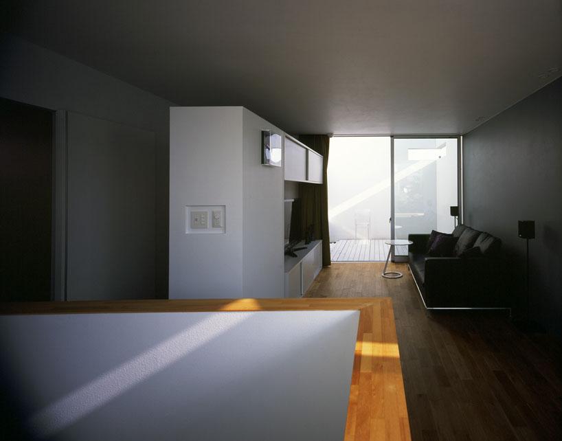 吹田の家10