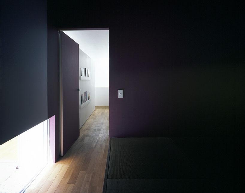 吹田の家12