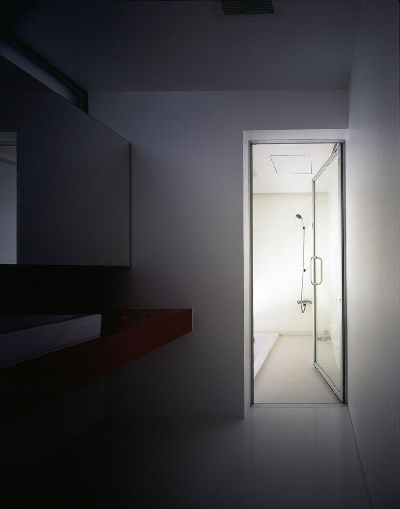 吹田の家13