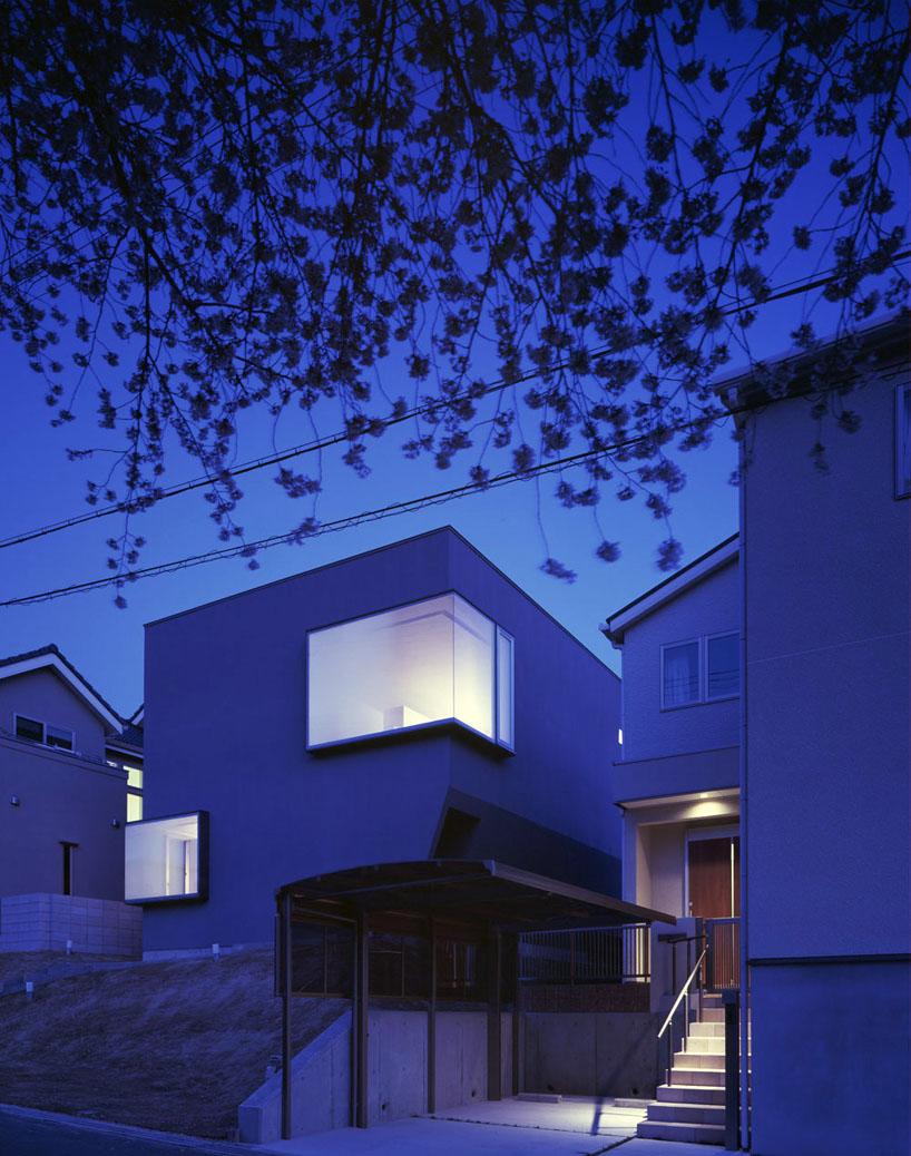 吹田の家14