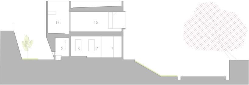 吹田の家17