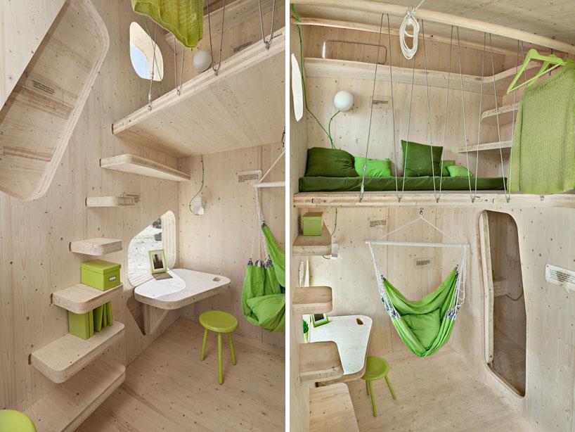 tengbom-architects-design-a-smart-studen-fla5