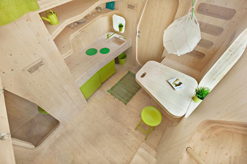 tengbom-architects-design-a-smart-studen-fla6