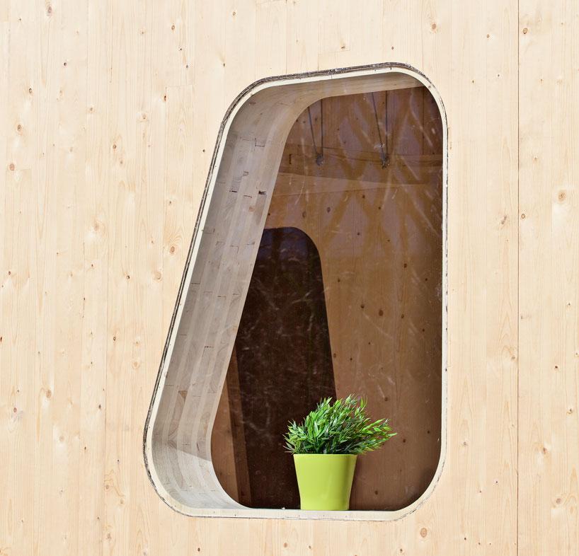 tengbom-architects-design-a-smart-studen-fla7