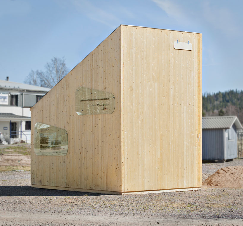 tengbom-architects-design-a-smart-studen-fla2
