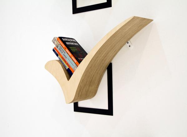 Check Bookshelf5