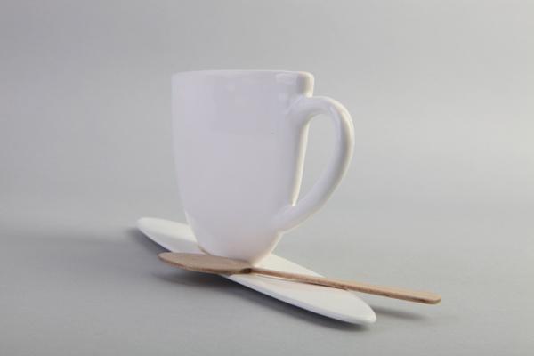 Slim Cup3