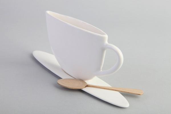 Slim Cup4