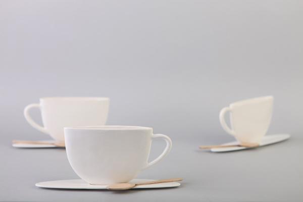 Slim Cup5