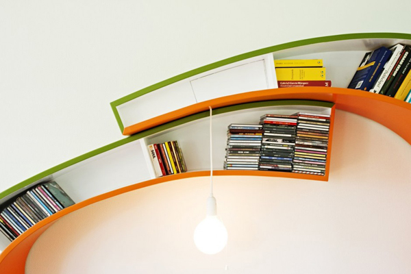 Bookworm Bookcase6
