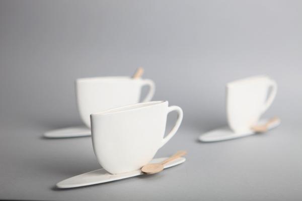 Slim Cup6