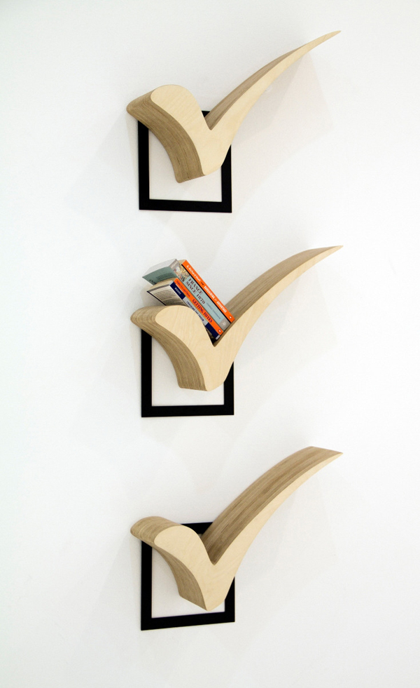 Check Bookshelf6